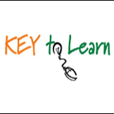 Key to Learn<br><font size=-3 color=black>online training, e.g. WHIMIS</font>